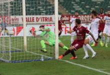Serie C girone C, risultati e classifica: Reggina da sola al 2° posto