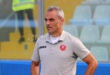 Serie C Girone C, 4^ giornata: risultati e classifica dopo il posticipo