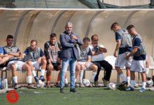 """Reggiomediterranea, Viola: """"Siamo cinici, possiamo colpire in qualunque momento"""""""