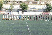 Promozione: Ludos Ravagnese-Gioiosa Jonica 0-1, tabellino e voti