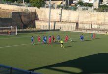 Il Bocale rialza la testa: tre gol alla Paolana griffati dagli argentini