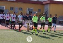 Giudice Sportivo: le decisioni prese per Eccellenza e Promozione