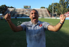 Serie C Girone C, 28^ giornata: risultati, classifica e prossimo turno
