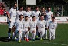 Coppa Italia Dilettanti: derby reggino al San Luca, Morrone con un piede in semifinale