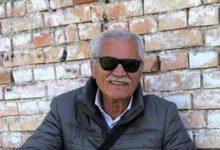 """Gioiosa J., Rocco Logozzo a RNP: """"Il nostro obiettivo sono i playoff"""""""