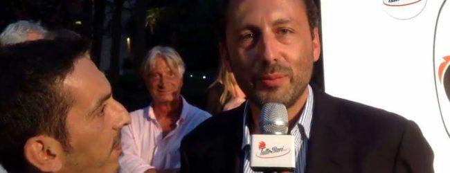 Visti da vicino: il Bari raccontato da Giosè Monno (TuttoBari.com)