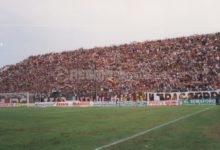 Accadde oggi: Possanzini-Marazzina, la Reggina batte l'Inter e Lippi s'infuria…