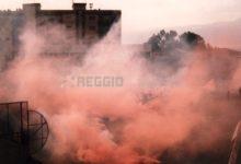 Blasone, fascino, passione popolare: la storia di Reggina-Catanzaro