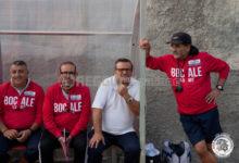 """Bocale, Laface a RNP: """"Ho una squadra di grandi uomini, la Vigor lotterà per il vertice"""""""