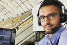 Visti da vicino: il Picerno raccontato da Pietro Scognamiglio (Eleven Sports)