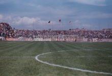 RNP REMEMBER: Catanzaro-Reggina 88/89, quando Onorato mandò in delirio 5.000 tifosi amaranto…