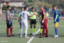 Eccellenza: Bocale ADMO-Reggiomediterranea 0-1, tabellino e voti