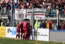 Le pagelle amaranto: l'armata di Toscano…