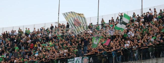 Futuro Avellino: niente dimissioni del Cda dell'attuale società, Izzo si ritira…