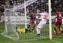 Serie C Girone C, 27^ giornata: risultati, classifica e prossimo turno