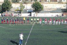 Coppa Italia Dilettanti: Reggiomediterranea-San Luca 0-1, tabellino e voti