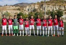 Coppa Italia Dilettanti: San Luca con un piede in finale, vince anche la Morrone
