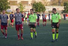 Eccellenza Calabria, gli arbitri della 19^ giornata
