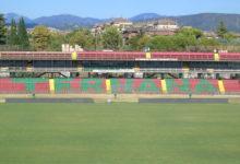 Coppa Italia Serie C: Ternana ad un passo dalla finale, Catania battuto 2-0