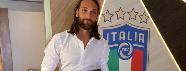 """Reggina, Rolando Bianchi a RNP: """"A Reggio ho lasciato il cuore. Ecco perchè ho rifiutato di tornare"""""""