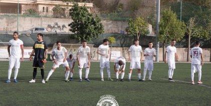 """Penalizzazione Locri, il comunicato del club: """"Cercheremo di far valere le nostre ragioni"""""""