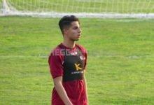 """Mastour, parla l'agente: """"Vuole la promozione con la Reggina. Serie B palcoscenico ancora più adatto a lui"""""""