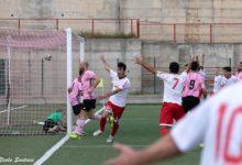 Bocale ADMO, il migliore di RNP: Brancati, molto più del gol