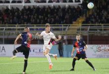 Serie C, il punto: ma quali arbitri, la Reggina è uno spettacolo. Vibonese, che bel calcio! Bentornato Floro Flores