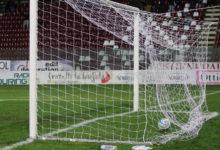La Lega Serie B fissa il termine ultimo per la ripresa del campionato
