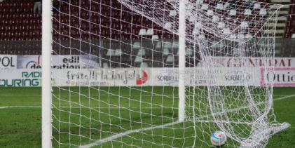 Serie C girone C, la classifica marcatori: Fella torna all'inseguimento