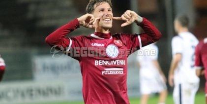 Corazza ma non solo: il Modena cerca il doppio colpo dalla Reggina