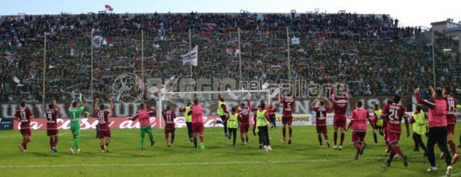 """Criniti a RNP: """"Reggina, è l'anno giusto per la B. Toscano un vincente, Reggio non merita la Serie C"""""""