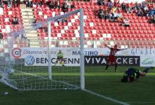 Serie C girone C, la classifica marcatori: Corazza non si ferma, Antenucci torna secondo