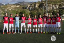 San Luca, la prima sconfitta è come una vittoria: giallorossi ai quarti di Coppa