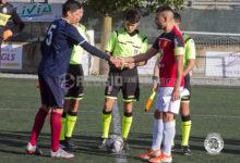 """Eccellenza, le """"reggine"""" della 23^ giornata: poker San Luca, derby alla ReggioMed"""