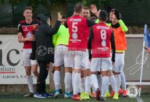 San Luca, annunciato il nuovo allenatore