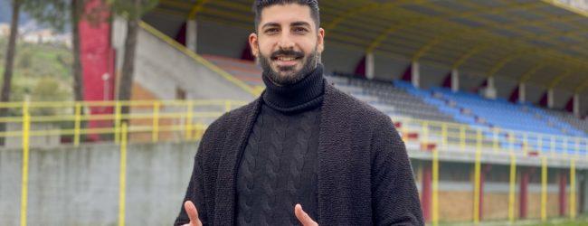 Mercato Dilettanti, un nuovo bomber per il San Luca