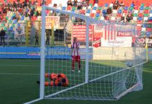 Serie C girone C, 30^ giornata: risultati, classifica e prossimo turno in attesa dei posticipi