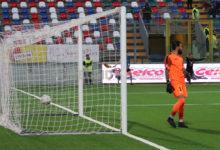 Coppa Italia, stabilito l'orario di Reggina-Teramo