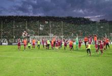 Reggina, verso la Serie B 2020/21: si parte il 26 settembre, non ci sarà il VAR