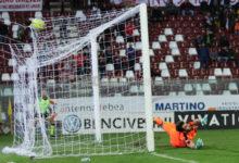 Qui Pescara, doppio colpo di mercato: Bocchetti e Fernandes per gli abruzzesi