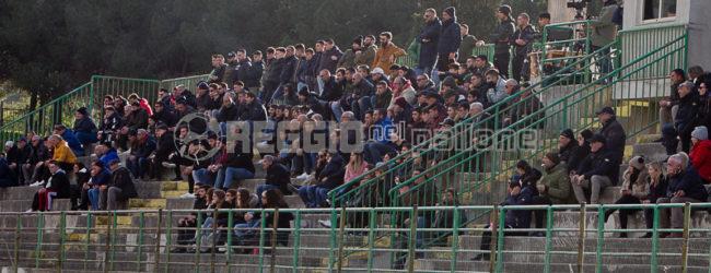 Calcioscommesse, prosciolti il Gallico Catona ed Antonio Cormaci