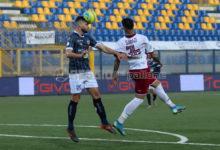 Reggina, due calciatori in uscita possono rientrare nella trattativa per Donnarumma: le ultime