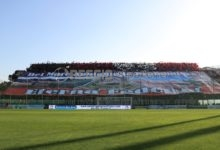 """Coronavirus, Fabiani (ds Salernitana): """"Reggio Calabria campo alternativo per gare previste in zone a rischio"""""""