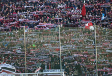 """""""Pasqua per tutti"""", la splendida iniziativa degli Ultras: cominciata la distribuzione ai bisognosi"""
