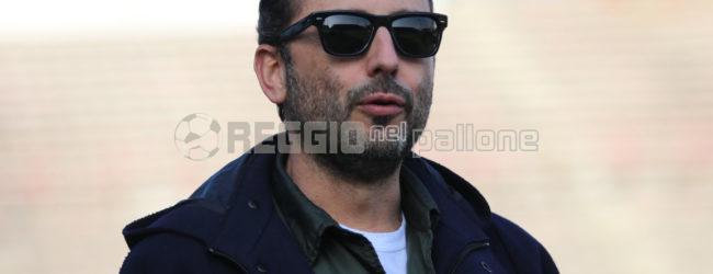 """Il Bari contro il criterio per la quarta promossa: """"Inaccettabile. Pronti a difenderci nelle sedi opportune"""""""
