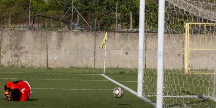 Giovanissimi Nazionali U.15, girone E: risultati, classifica e prossimo turno