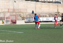 Il Bocale batte il Trebisacce dopo 97′ di gol, emozioni e forte vento
