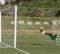 Coppa Calabria, ritorno del 1° Turno: San Gaetano ospite del Catona
