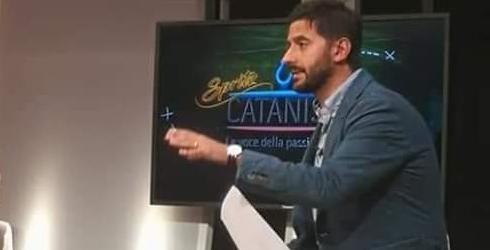 Visti da vicino: il Catania raccontato da Attilio Scuderi (Catanista)